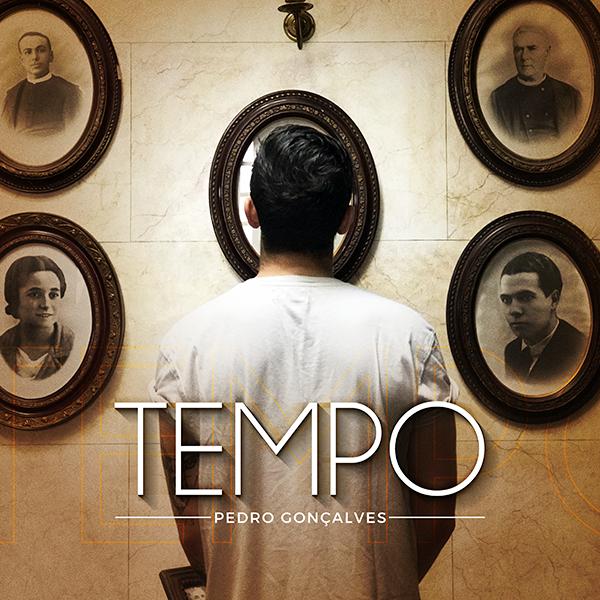 Tempo Pedro Gonçalves