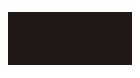 Logotipo_CCriativo_v2-B-140px