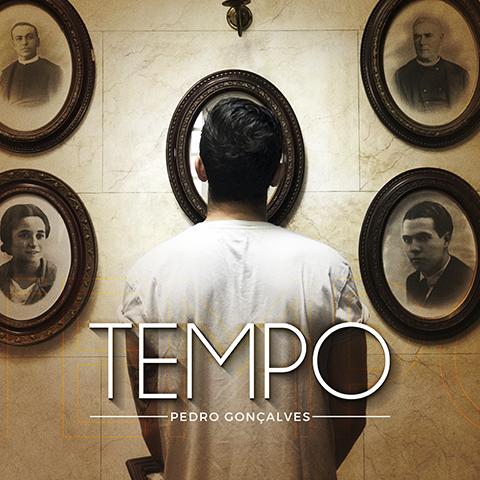 Pedro Gonçalves – Tempo