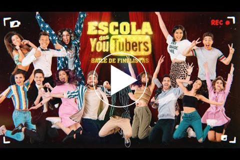 EDY | Ep.4 Baile de Finalistas