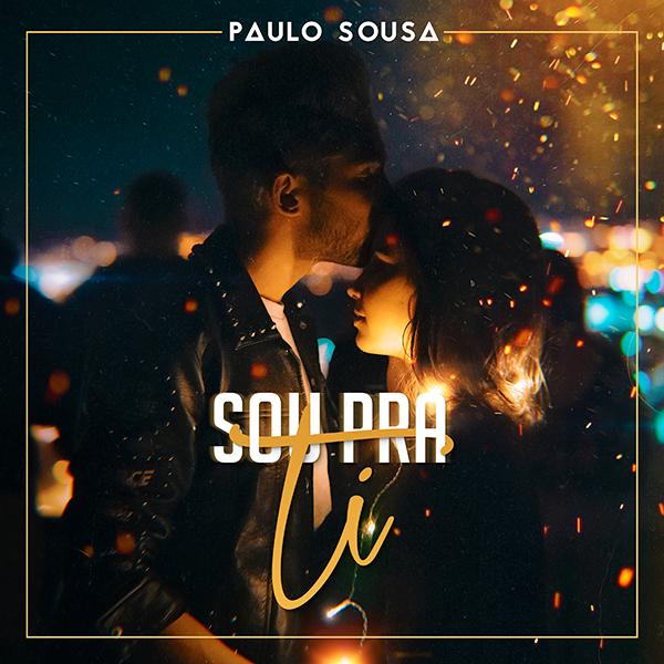 Paulo Sousa c/ Carly Santos